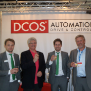 drupa 2010 celebration toast nr1 trykk 640_480