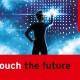 Logo-touch-the-future
