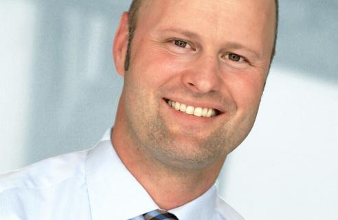 Björn Nickau